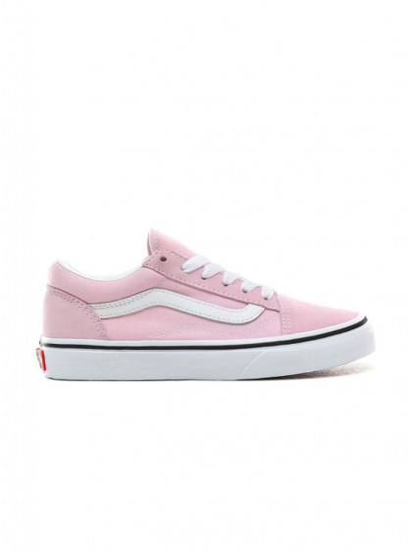 scarpe-skateboard-vans-old-skool-lilac-snow-true-white