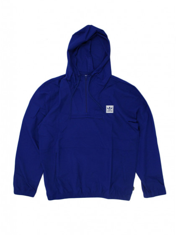 giacca-uomo-adidas-hip-jacket-ee2953-collegiate-royal