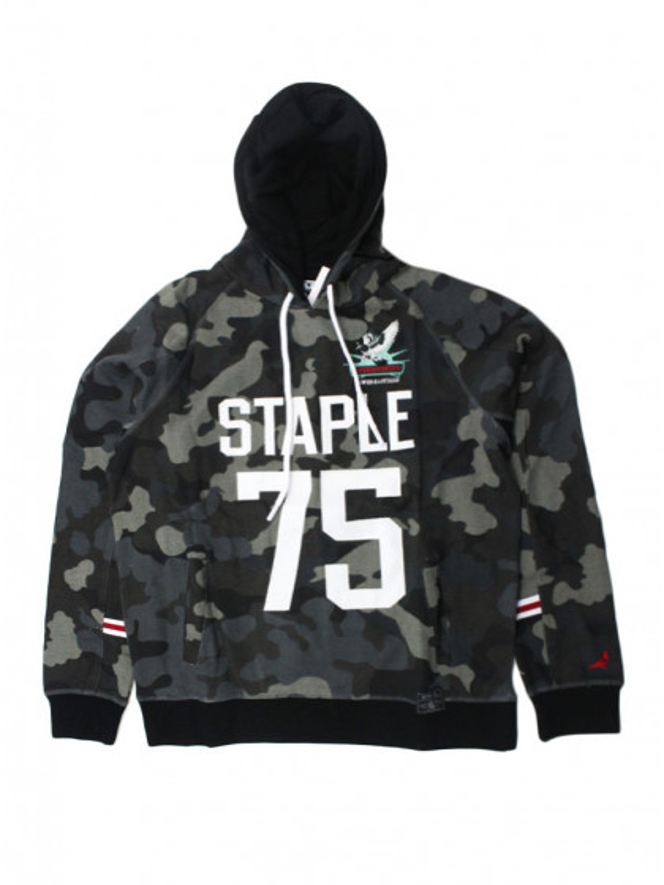 felpa-cappuccio-uomo-staple-liberty-camo-hoodie-black