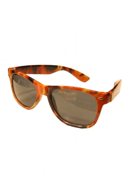 OCCHIALI DA SOLE THRASHER INFERNO SUNGLASSES UNICO