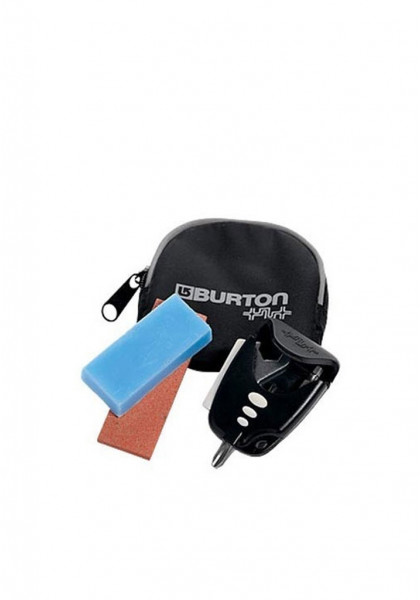 ACCESSORIO SNOWBOARD BURTON BASIC KIT UNICO