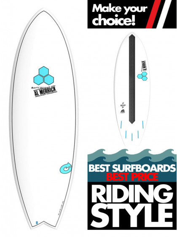 "TAVOLA SURF TORQ TET TORQ EPOXY X-LITE 5'6"" POD MOD WHITE PINLINE"