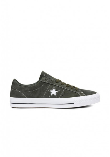 converse-one-star-pro-ox-sequoia-sequoia-white