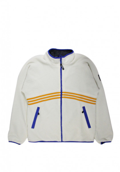 felpa-girocollo-uomo-adidas-sherpa-full-zip-cream-white-collegiate-orange-hi-res-blue-carbon