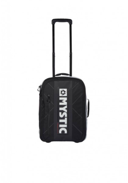 ACCESSORIO-KITESURF-MYSTIC-FLIGHT-BAG-900-BLACK