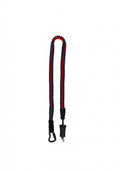 ACCESSORIO-KITESURF-MYSTIC-KITE-HP-LEASH-LONG-412-NAVY-RED