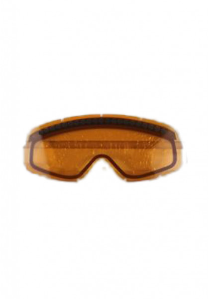 oakley-o-frame-dual-vent-lens-gold-(pers-base)-new-unico