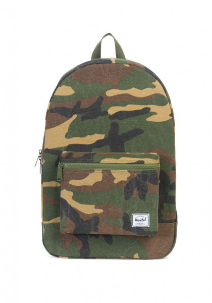 herschel-daypack-cotton-casual-woodland-camo