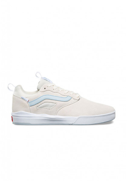 vans-ultrarange-pro-(center-court)-classic-white-baby-blue