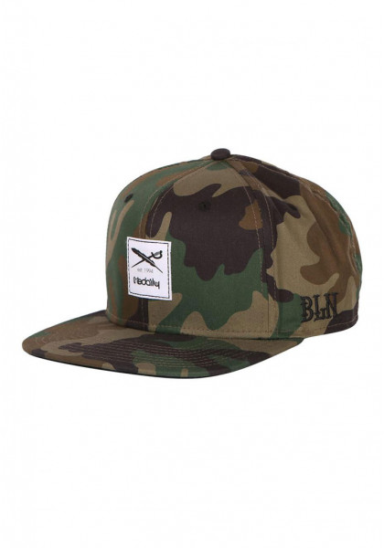 iriedaily-daily-flag-snapback-camou-olive