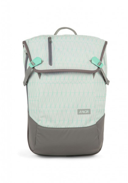 aevor-daypack-pop-mint