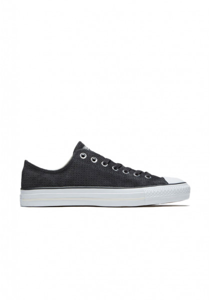 converse-ctas-pro-ox-almost-black-egret-white