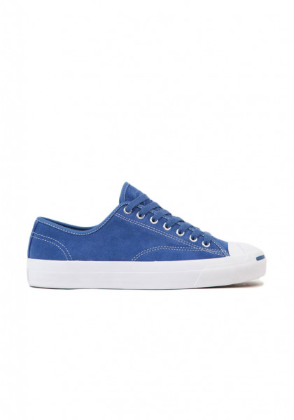 converse-jp-pro-ox-nightfall-blue-nightfall-blue