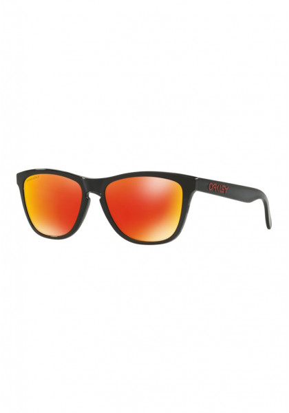 oakley-frogskins-black-ink-w/-prizm-ruby-unico