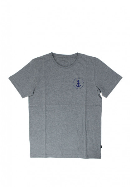 makia-shank-t-shirt-grey