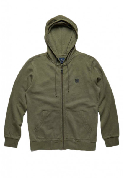 roark-well-worn-zip-army
