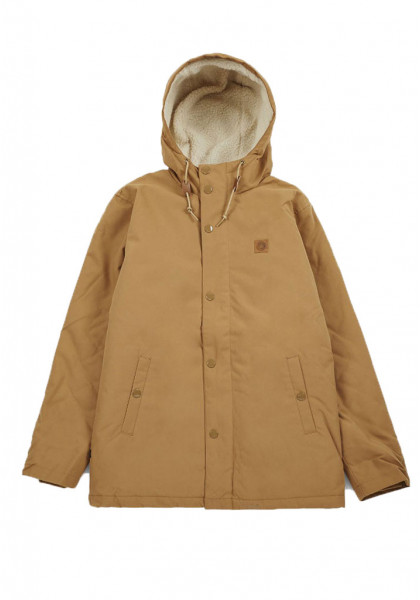 obey-hillman-jacket-tobacco
