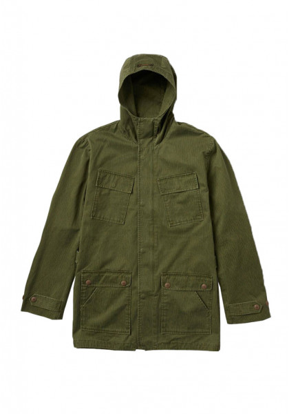 diamond-recon-fishtail-parka-olive-camo