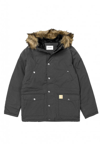 carhartt-trapper-parka-black-smith