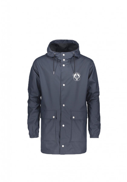 makia-harbour-rain-jacket-navy