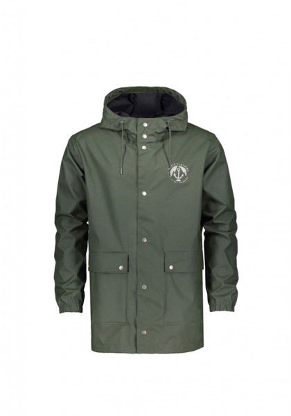 makia-harbour-rain-jacket-green
