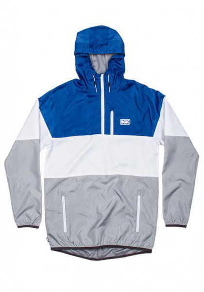 dgk-windbreaker-jacket-navy