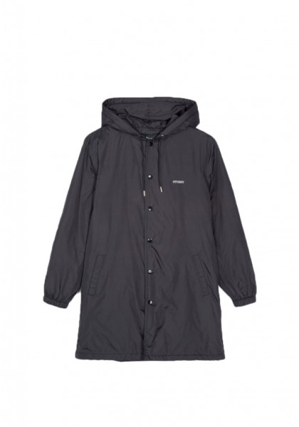 stussy-tumble-coach-jacket-black