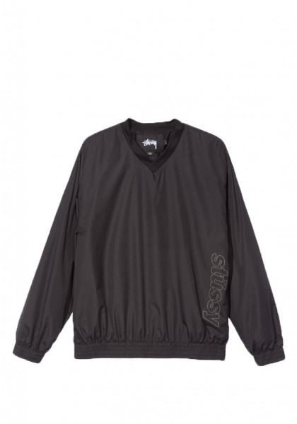 stussy-ellis-windstopper-black