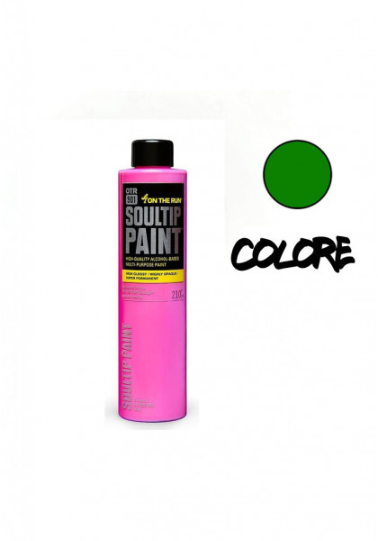 otr-otr-901-200+-ml-soultip-paint-green