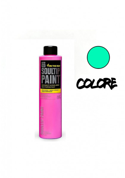 otr-otr-901-200+-ml-soultip-paint-green-pastel