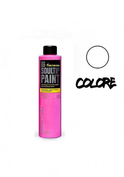 otr-otr-901-200+-ml-soultip-paint-wht