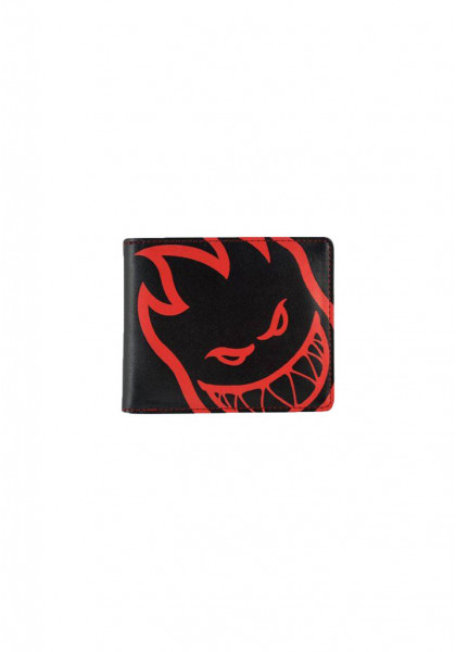 spitfire-classic-bighead-wallet-blk-red