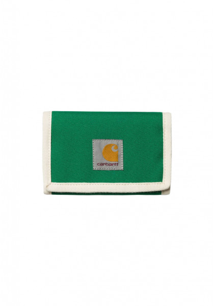 carhartt-watch-wallet-green
