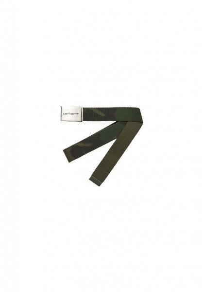 carhartt-clip-belt-chrome-camo-combat-green