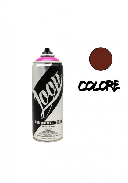 loop-color-loop-color-400ml-141-cambridge