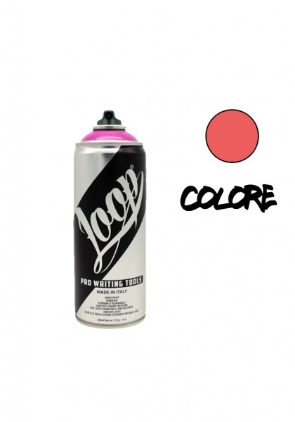 loop-color-loop-color-400ml-142-derby