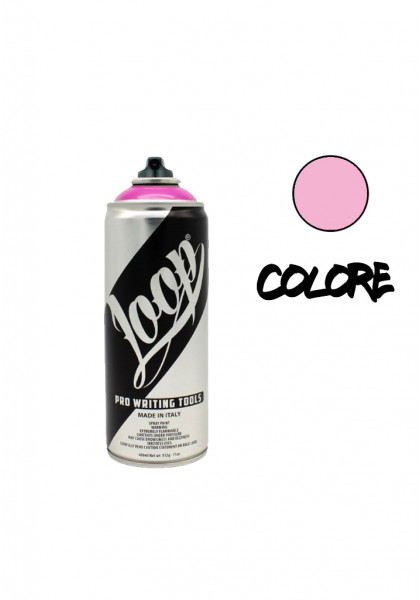 loop-color-loop-color-400ml-159-beja