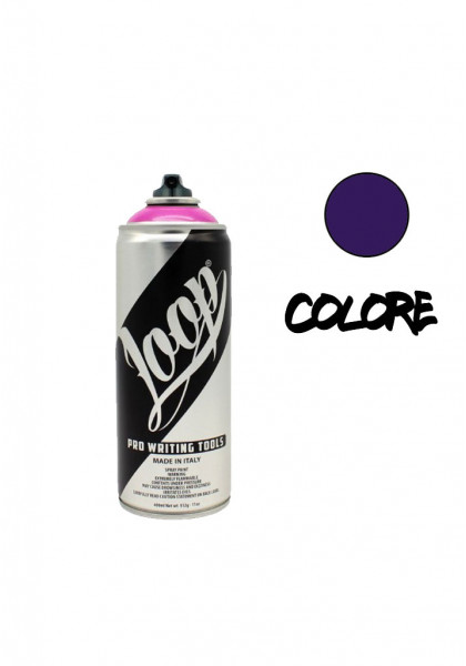 loop-color-loop-color-400ml-185-falun