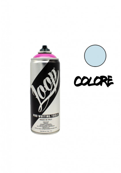 loop-color-loop-color-400ml-200-paris