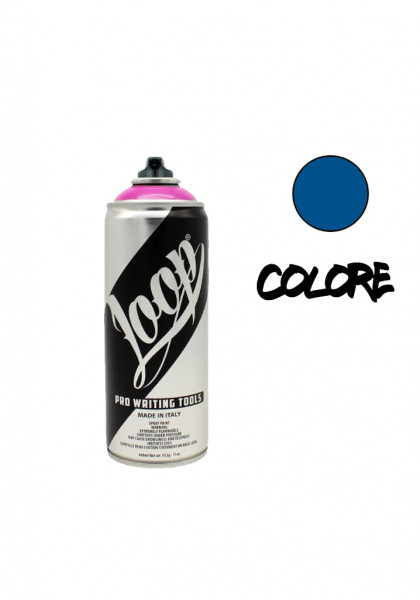 loop-color-loop-color-400ml-206-rennes