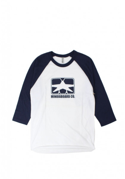 minoia-board-co-raglan-tee-blue