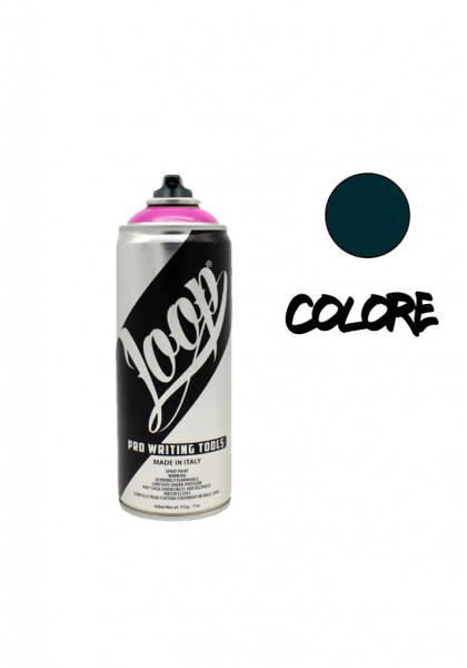 loop-color-loop-color-400ml-255-bolzano