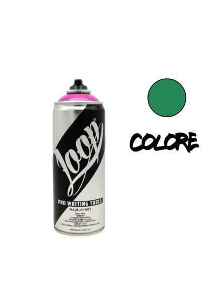 loop-color-loop-color-400ml-259-reggio-emilia