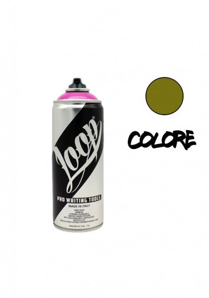 loop-color-loop-color-400ml-280-bari