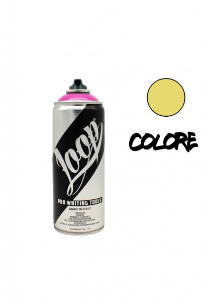 loop-color-loop-color-400ml-302-bucarest