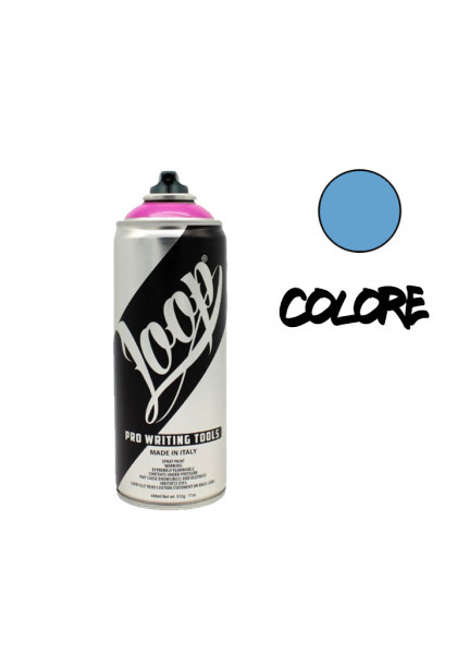 loop-color-loop-color-400ml-215-montpellier