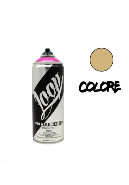 loop-color-loop-color-400ml-308-linz