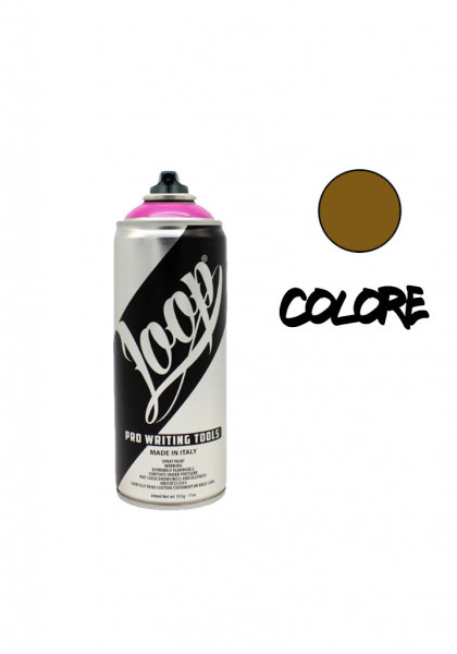loop-color-loop-color-400ml-309-wels