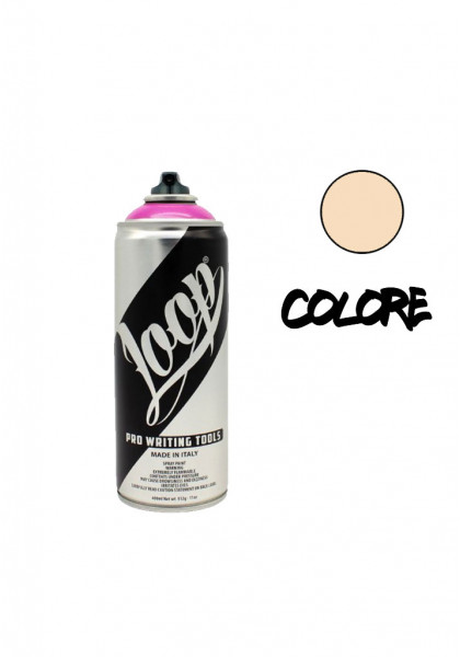 loop-color-loop-color-400ml-313-berlin