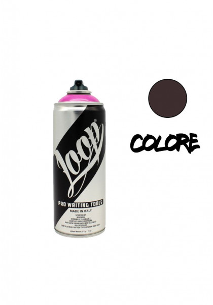 loop-color-loop-color-400ml-351-el-paso